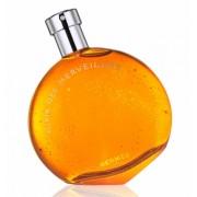 Elixir des merveilles - Hermes 100 ml EDP SPRAY SCONTATO