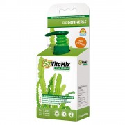 Dennerle S7 VitaMix - 500 ml (para 16000 l)