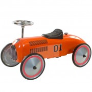 Retro Roller LoopAuto Charley Children Car