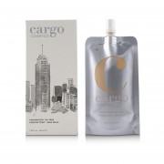 Cargo Liquid Foundation - # 20 (Sunny, Translucent Beige) 40ml