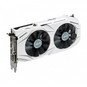 Asus GTX1060 6GB PCI-E DUAL