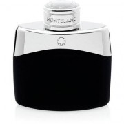Montblanc Perfume Masculino Legend EDT 50ml - Masculino-Incolor