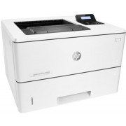 HP LaserJet Pro Pro M501dn Laser Printer