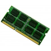 MicroMemory 2GB DDR3 1066MHz SO-DIMM 2GB DDR3 1066MHz geheugenmodule