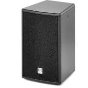 HK Audio Premium PR:O 08