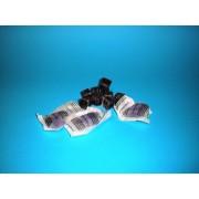 ФАКОРАТ - блокчета 10 кг за мишки, плъхове