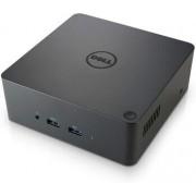 Dell Wie neu: Dell Thunderbolt Dock TB16 inkl. 130W Netzteil