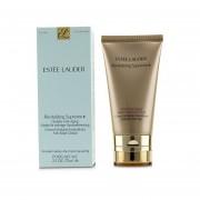 Estee Lauder Revitalizing Supreme + Global Anti-Aging Instant Refinishing Facial 75ml