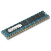 Lenovo 2GB PC3-10600 1333MHz DDR3 ECC UDIMM Memory