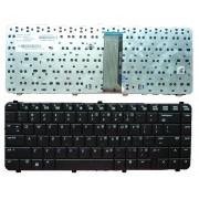 Клавиатура за HP 511 515 516 610 615