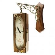 Castita Часы настенные двусторонние Castita 714B