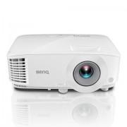 Projector, BENQ MH606, 3500LM, DLP, 3D Ready, FullHD (9H.JGX77.13E)