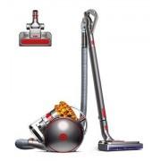 Dyson Big Ball Multi Floor 2 Cylinder Vacuum Cleaner