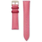Rosefield Brățară de vară roz 18 mm gold SSTR-S173