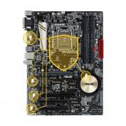 Asus E3-PRO V5 Original C232 Motherboard De Escritorio Nuevo Zócalo LGA 1151 DDR4 64G SATA3 Negro