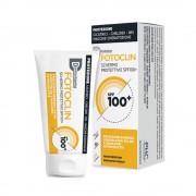 Dermovitamina Fotoclin SPF 100+ Schermo Protettivo