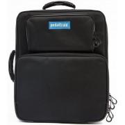 Pedaltrain Premium Soft Case for Classic Jr and Novo 18