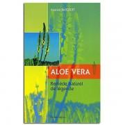 Guy Trédaniel Éditeur Aloe Vera, remède naturel de légende - Alasdair Barcroft