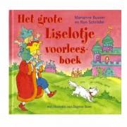 Lobbes Grote Liselotje Voorleesboek