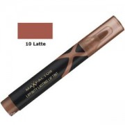 Червило за устни Max Factor Lipfinity Lasting Lip Tint, С дълготраен ефект, 10 Latte