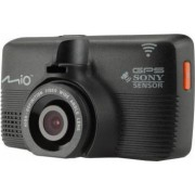 Camera Video Auto Mio MiVue 792 GPS Wifi Pro Full HD 1080p