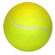 Ballon de tennis géant 21 cm