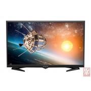 "32"" Vivax TV-32S55DT2, LED, 1366x768, 300cd/m, 5m/s, 1200:1, HDMI/USB/SCART"