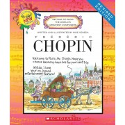 Frederic Chopin (Revised Edition), Hardcover
