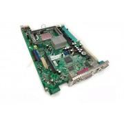 IBM Płyta główna Lenovo M52 DT 39J8448 Socket 775 XX