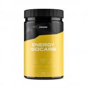 Prozis Energy IsoCarb - Isotonic Drink 800 g