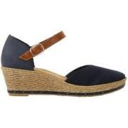 Rieker 60451-14 Sandaler blå