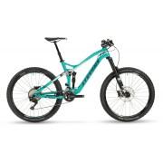 Stevens Whaka Carbon 2018 Férfi Mountain Bike