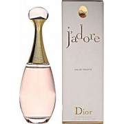 Christian Dior J'adore női parfüm 100ml EDT