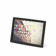 Umbra Senza fotolijst 10 x 15 cm zwart