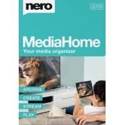 Nero MediaHome 2019 Pobierz