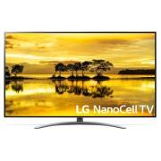 LG UHD [65SM9010PLA] (на изплащане)