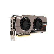 Grafička karta nVidia GeForce GTX 680 2GB 256bit N680GTX Twin Frozr 2GD5/OC