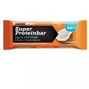 Namedsport Srl Superproteinbar Coconut 70g