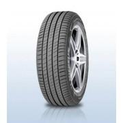Michelin 225/45 Yr 18 95y Primacy 3 Mo Zp