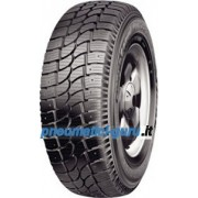 Tigar Cargo Speed Winter ( 195/65 R16C 104/102R , pneumatico chiodato )