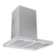 Teka Campana Decorativa DSH 785 Con 4 Velocidades