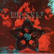 The Cult - Beyond Good and Evil (0075678344022) (1 CD)
