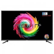 NEVIR Tv Led Nevir Nvr8000 55 Inch 4k Miracast