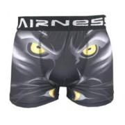 Boxer Airness motif Leo