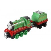 Thomas & Friends Fisher-Price Take-n-Play, Rex Train