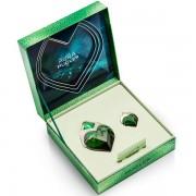 Thierry Mugler Aura Mugler Комплект (EDP 50ml + EDP 5ml) за Жени
