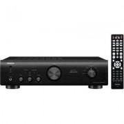 Denon Wzmacniacz DENON PMA-520AE Czarny