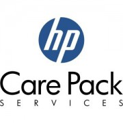 Warranty Extension, HP, 3 year Next business day Designjet T120-24in Hardware Support (U1V95E)