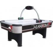 Air Hockey Hurricane II 7ft