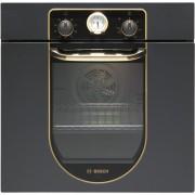 Cuptor incorporabil electric Bosch HBA23BN61 TRANSPORT GRATUIT